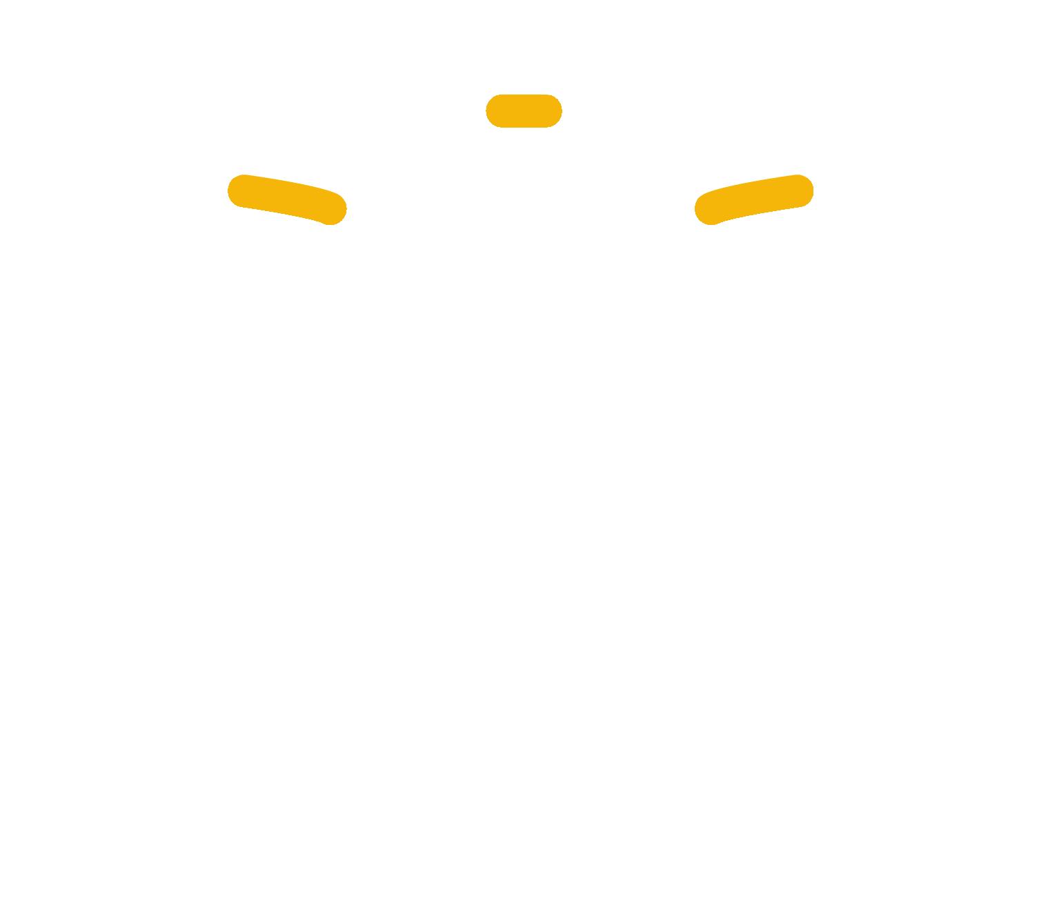 icondrone10