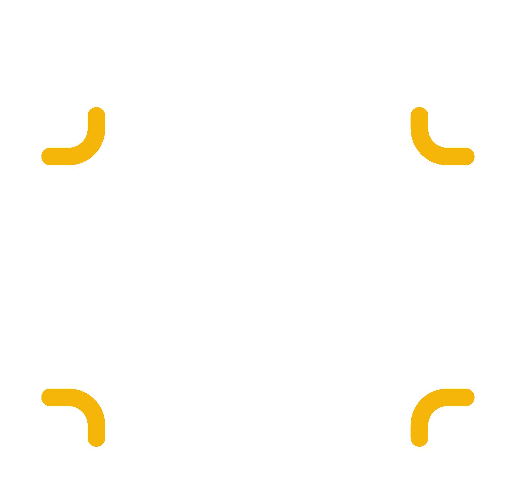 icondrone3
